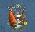 Terra-Mystica-Kupcy-n50630.jpg
