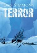 Terror-n43553.jpg
