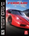 Test-Drive-Ferrari-Racing-Legends-n32634