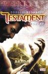 Testament-1-Akeda-n16186.jpg