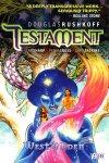 Testament-2-West-of-Eden-n19119.jpg