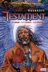 Testament-3-Babel-n19120.jpg