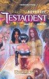 Testament-4-Exodus-n19121.jpg