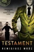 Testament-n48916.jpg