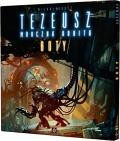 Tezeusz-Boty-n42673.jpg