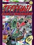 Tffffuj-Do-bani-z-takim-komiksem-n9312.j