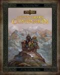 The Adventurer's Companion dostępny