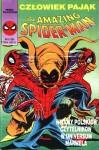 The-Amazing-Spider-Man-003-31990-n38034.