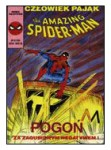The-Amazing-Spider-Man-006-61990-n37977.