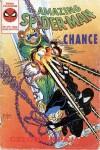 The-Amazing-Spider-Man-009-31991-n38031.