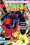 The-Amazing-Spider-Man-012-61991-n38033.