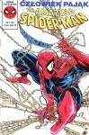 The-Amazing-Spider-Man-013-71991-n37971.