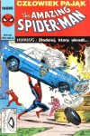 The-Amazing-Spider-Man-014-81991-n38032.