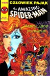 The-Amazing-Spider-Man-015-91991-n37970.