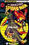 The-Amazing-Spider-Man-016-101991-n37969