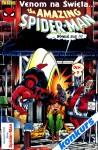 The-Amazing-Spider-Man-018-121991-n37966