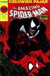 The-Amazing-Spider-Man-019-11992-n37965.