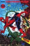 The-Amazing-Spider-Man-020-21992-n37964.