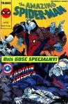 The-Amazing-Spider-Man-022-41992-n37961.