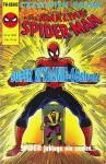 The-Amazing-Spider-Man-024-61992-n37935.