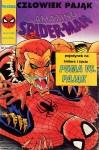 The-Amazing-Spider-Man-026-81992-n37934.