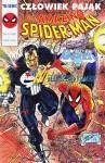 The-Amazing-Spider-Man-027-91992-n37942.