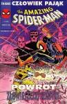The-Amazing-Spider-Man-029-111992-n37944