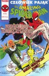 The-Amazing-Spider-Man-030-121992-n37945