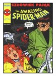 The-Amazing-Spider-Man-032-21993-n37947.