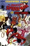 The-Amazing-Spider-Man-033-31993-n37948.