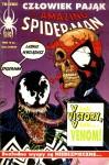 The-Amazing-Spider-Man-035-51993-n37950.