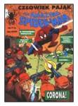 The-Amazing-Spider-Man-036-61993-n37952.