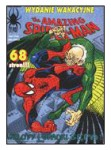 The-Amazing-Spider-Man-037-71993-n37953.