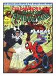 The-Amazing-Spider-Man-042-121993-n37960