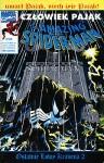 The-Amazing-Spider-Man-044-21994-n37982.