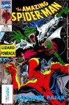 The-Amazing-Spider-Man-046-41994-n37984.