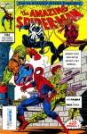 The-Amazing-Spider-Man-047-51994-n37985.
