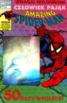 The-Amazing-Spider-Man-050-81994-n37989.