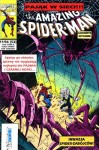 The-Amazing-Spider-Man-053-111994-n37992