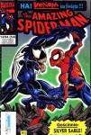 The-Amazing-Spider-Man-054-121994-n37993