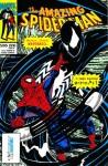 The-Amazing-Spider-Man-059-51995-n38006.