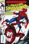 The-Amazing-Spider-Man-065-111995-n38013