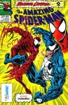 The-Amazing-Spider-Man-066-121995-n38014
