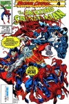 The-Amazing-Spider-Man-068-21996-n38036.