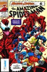 The-Amazing-Spider-Man-070-41996-n38038.