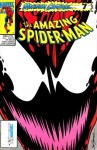 The-Amazing-Spider-Man-071-51996-n38039.