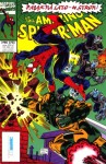 The-Amazing-Spider-Man-073-71996-n38041.