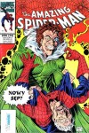 The-Amazing-Spider-Man-074-81996-n38017.