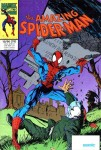 The-Amazing-Spider-Man-076-101996-n38043