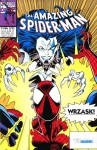 The-Amazing-Spider-Man-077-111996-n38044